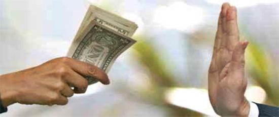 Feliz é o homem que empresta com generosidade e que com honestidade conduz os seus negócios - Salmo 112.5 - Rita de Cássia da Silva Stracci -  http://belverede.blogspot.com.br