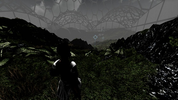 enshrouded-world-pc-screenshot-www.ovagames.com-1