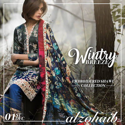 Al-Zohaib-wintry-breeze-embroidered-shawl-collection-2017-for-women-5