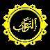 At-Tawwab