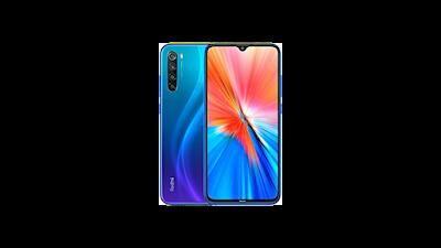 سعر و مواصفات هاتف Xiaomi Redmi Note 8 2021 - مميزات و عيوب