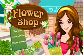 Android Games Terbaik Untuk Anak Perempuan Paling Populer Prety girl flower shop