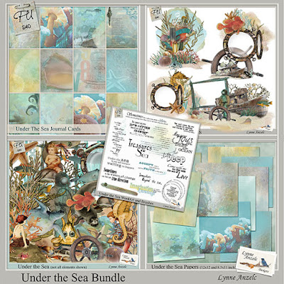 http://www.oscraps.com/shop/Under-the-Sea-Bundle.html
