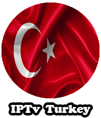 IPTv Turkey M3u Free Server Updated 19-02-2021
