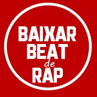 Instrumental Rap - (Prod. Ag Skill)(2019)
