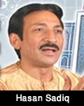 http://www.humaliwalayazadar.com/2016/01/hasan-sadiq-all-qasida-album-1-to-12.html