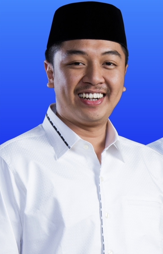 Adriatma Dwi Putra (ADP)