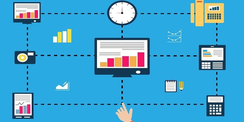 What BPM Software Can Do For Your Company
