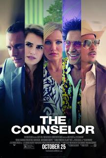 El abogado del crimen (The Counselor)<br><span class='font12 dBlock'><i>(The Counselor)</i></span>