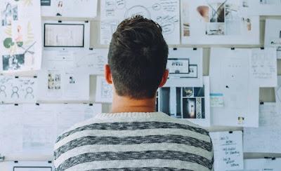 cara mengembangkan usaha online cocok untuk pemula