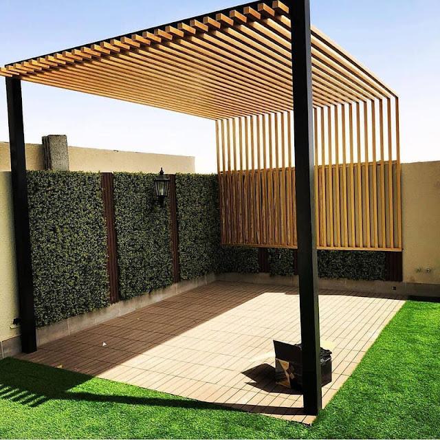 محل جلسات حدائق الرياض, جلسات حدائق جارجية الرياض, جلسات حدائق منزليه,جلسات حدائق منزلية ساكو بالرياض,تزيين الحدائق المنزلية  في الرياض,مظلات حدائق