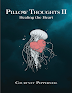 [PDF] The Pillow Thoughts 2 (Healing The Heart) By Peppernell Courtney