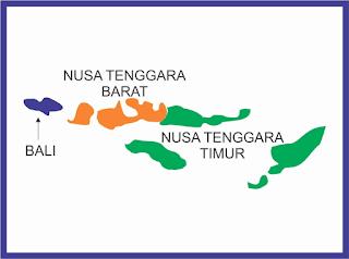 lagu daerah dari provinsi bali