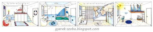 http://gyerek-szoba.blogspot.hu/2011/03/megvalosithato-alom-gyerekszoba_09.html