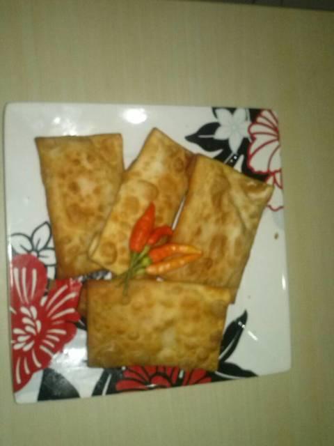 Resep martabak telor wortel ala rumah makan ciwidey