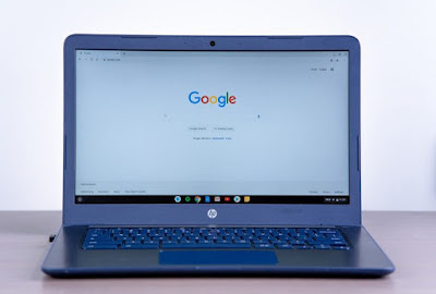 7 Best Search Engine In The World