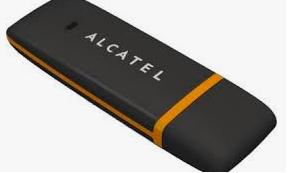 Alcatel PC Suite скачать