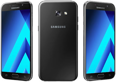 samsung-galaxy-a5-2017-rear-front