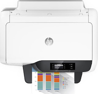 Download HP OfficeJet Pro 8218 Driver Printer