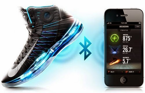 smart-shoes-xiaomi