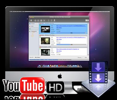Imtoo youtube to mp3 converter