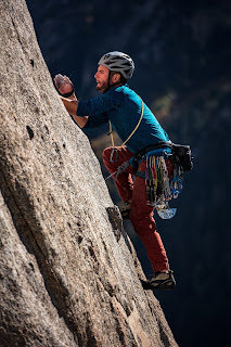 Best-rock-climbing-place-in-goa