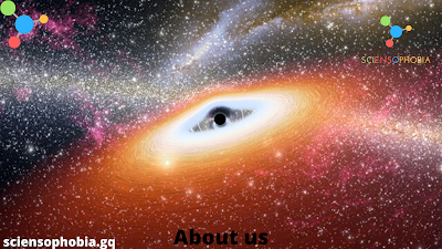 ABOUT US - Sciensophobia