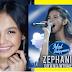 Zephanie Dimaranan wins 'Idol Philippines' with a perfect score