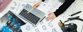 Bilgisayar Destekli Tasarım ve Animasyon İş İmkanları, Bilgisayar Destekli Tasarım ve Animasyon Maaşları