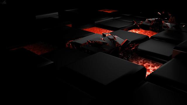3D Wallpapers 1080p Full HD