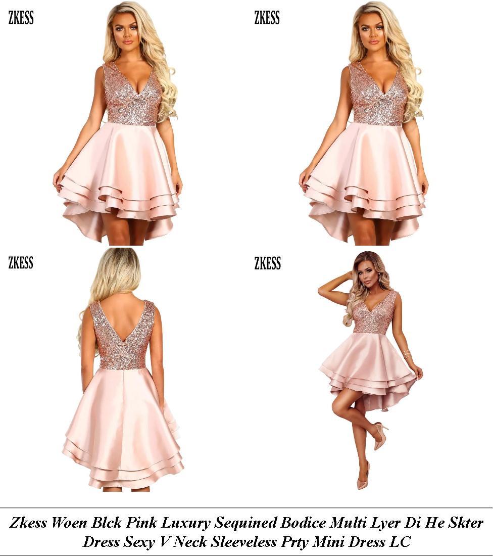 Green Dress J Lo - Plus Size Womens Clothing Near Me - Summer Dresses Online Sale