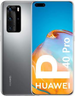 Samsung Galaxy Note 20 Ultra 5G In Hindi