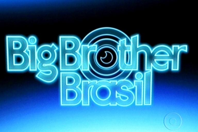 https://i1.wp.com/1.bp.blogspot.com/-lPMqWEa7KCI/Tw2GE6CMlsI/AAAAAAAAL5Y/hfCpJId7bdM/s1600/BBB12_logo_TV+Globo_FOTO1.jpg
