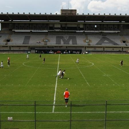 Corinthians atrasa pagamento de empresa responsável pela limpeza