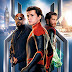 Spider-Man:Far From Home Day Wise Box Office Collection