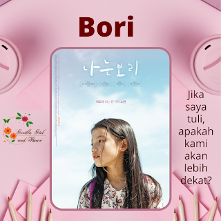 bori korean movie