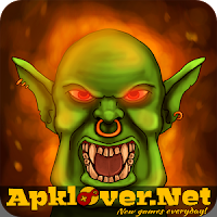 Greenskin Invasion APK Premium
