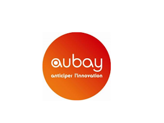 Action Aubay dividende exercice 2019/2020