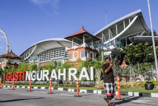 Tips Membeli Tiket Pesawat ke Bali