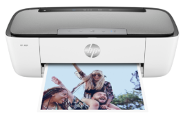 HP LaserJet Pro MFP M125a Downloads de software e drivers