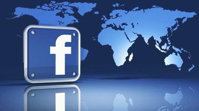 خدمات جديدة على فيسبوك تساعد في تسهيل إدارة الأعمال التجارية على الإنترنت