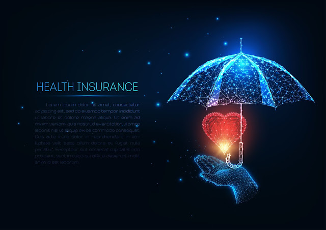 Things to Know Before Considering Health Insurance
