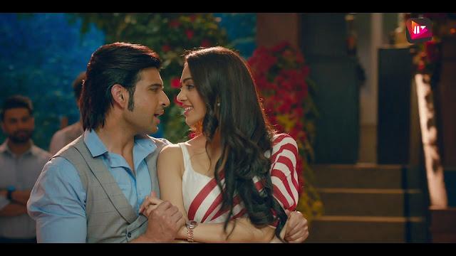 Dil Hi Toh Hai S03 (2020) Hindi Full Web Series Download 480p WEB-DL || Movies Counter 2