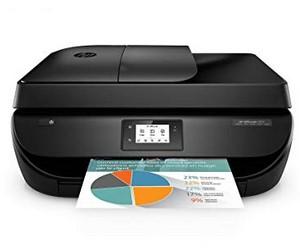 hp-officejet-4650-printer-driver