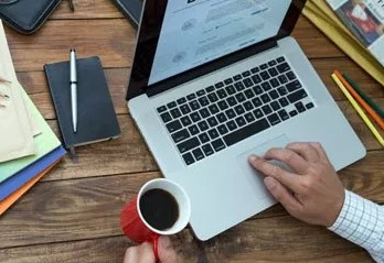 Daftar pekerjaan yang membutuhkan skill mengetik, copywriter