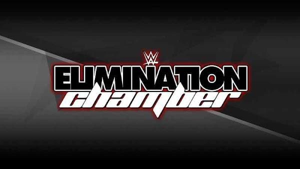 Ver Wwe Elimination Chamber 2021 En Vivo Gratis Fox Action