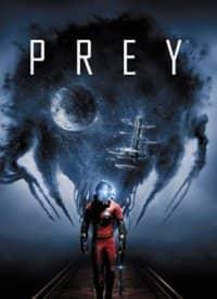 تحميل لعبة Prey للكمبيوتر