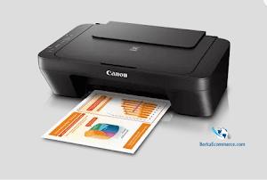 Pilihan Harga Printer Terbaru yang Murah Meriah