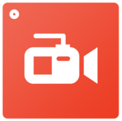AZ Screen Recorder Premium v5.3.0 Apk Full Gratis Tanpa Root