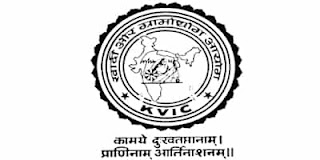 KVIC Result 2020 - Out for Executive & Asst Result Posts , KVIC Online Examination Results 2020, Khadi and Village Industries Commission KVIC Executive and Assistant Online  Result 2020